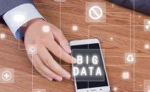 发展生态两手抓 大数据引领产业升级——解密贵州经济大发展之钥