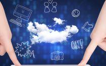 三星正进行5G业务并购目标2022年占据20%设备市场份额