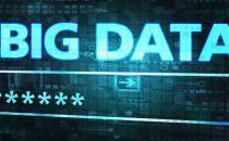 贵阳市代表委员聚焦大数据产业发展:抓强化促融合 做强做优数字经济