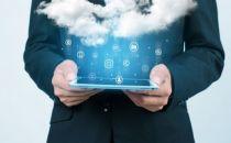 预计2019年我国云计算产业规模将达到4300亿元