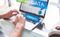 数据安全治理所遵循的三大原则