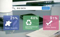 工业大数据轻量上云四大好处:低存储、高弹性、高容灾性……