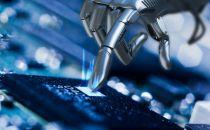 网络安全工具智能化,数据中心受益了