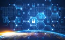"""2019年,""""云计算、中国、恶意软件""""或将成为网络安全领域的重点关注"""