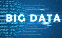 大数据处理的关键技术及应用