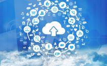 谷歌大力发展云服务 2018年投入资金规模超过亚马逊和微软