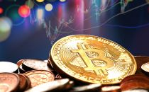 虚拟币失利后,积分换购是区块链新战场?