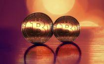 央行入局区块链数字货币 捕获科技推区块链开发服务