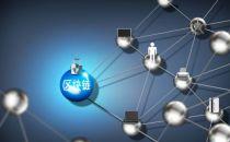 桂林银行王能:要推进区块链等新技术与金融力量交叉融合