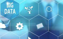 数据智能是大数据的未来