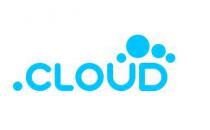 """工信部审批首个"""".cloud""""顶级域名"""