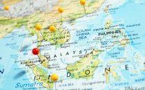 谷歌研究报告:2025年,东南亚数字经济规模或突破2400亿美元