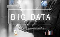 我国大数据产业发展前景广阔,物联网将成为主要驱动力