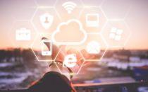 微软与印度信实工业子公司将在云计算等领域进行合作