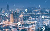 开创工业互联网平台发展新格局