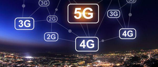 5G将至,数据中心运营商要有哪些新招式?