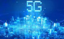 围绕争取5G全球领先,我们正在不断加速