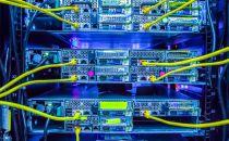 未来技术将如何提升数据中心的物理安全性