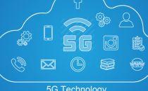 梦想照进现实 5G时代,产业各方积极布局云VR