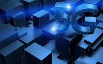 英国电信CTIO:明年16城商用5G,给用户不一样的体验