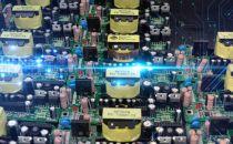 如何降低UPS电源电池故障率