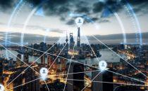 国标3G开始退网:中移动注销福州公司TD-SCDMA基站
