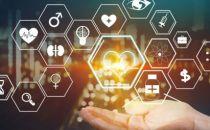 区块链或助互联网医疗行业成长