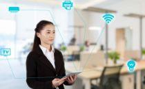中国人民银行科技司杜宁:迎接物联网金融时代