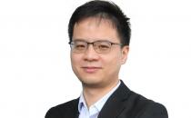 【We访谈】易事特集团方晓云:立足电源优势,做整体解决方案集成商