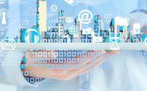 工业互联网为智能制造提供现实路径