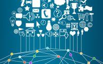 工信部闻库:2019年重点围绕三大目标推进网络提速降费