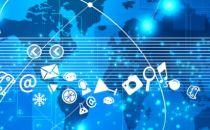 Gartner:企业对5G需求急于运营商部署 或将自建专网弥补不足