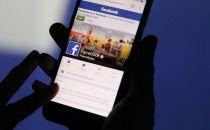 """临近""""黑色星期五"""" Facebook广告系统发生宕机"""