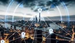 人民日报头版:中国5G手机成世界移动通信大会亮