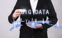 大数据与知识产权更加融合