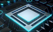 台积电:7nm芯片明年将有上百款 年贡献120亿美元