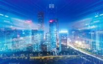 大数据技术服务商东方金信获腾讯数亿元战略投资