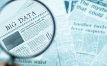 加快推进贵州大数据产业发展