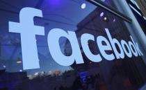 Facebook就英国数据监管部门50万英镑罚款一事上诉