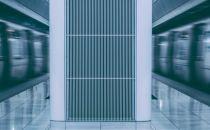 数据中心制冷主流:单相浸没液冷技术