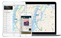 数据组织建议英国政府强迫谷歌苹果等共享地图数据