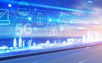 重庆建成首个5G连续覆盖试验区:覆盖面积2.4平方公里