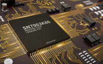 国内首颗自研嵌入式40nm级存储芯片发布,打破国产率为零现状