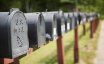 美国邮政局发布API漏洞补丁 6000万用户安全受影响