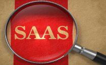 SaaS产品如何服务大客户?