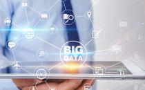 中小企业的壮大离不开大数据的支撑