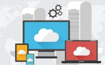 云计算技术优势和商业优势是什么