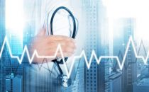 中国研究型医院学会智能医疗研究院启动建设