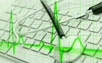 福布斯发布《2019八大医疗保健预测》报告