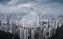 云计算竞争愈发激烈,2019年的浪潮云平台该怎么玩?